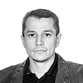 Edwin Sepúlveda