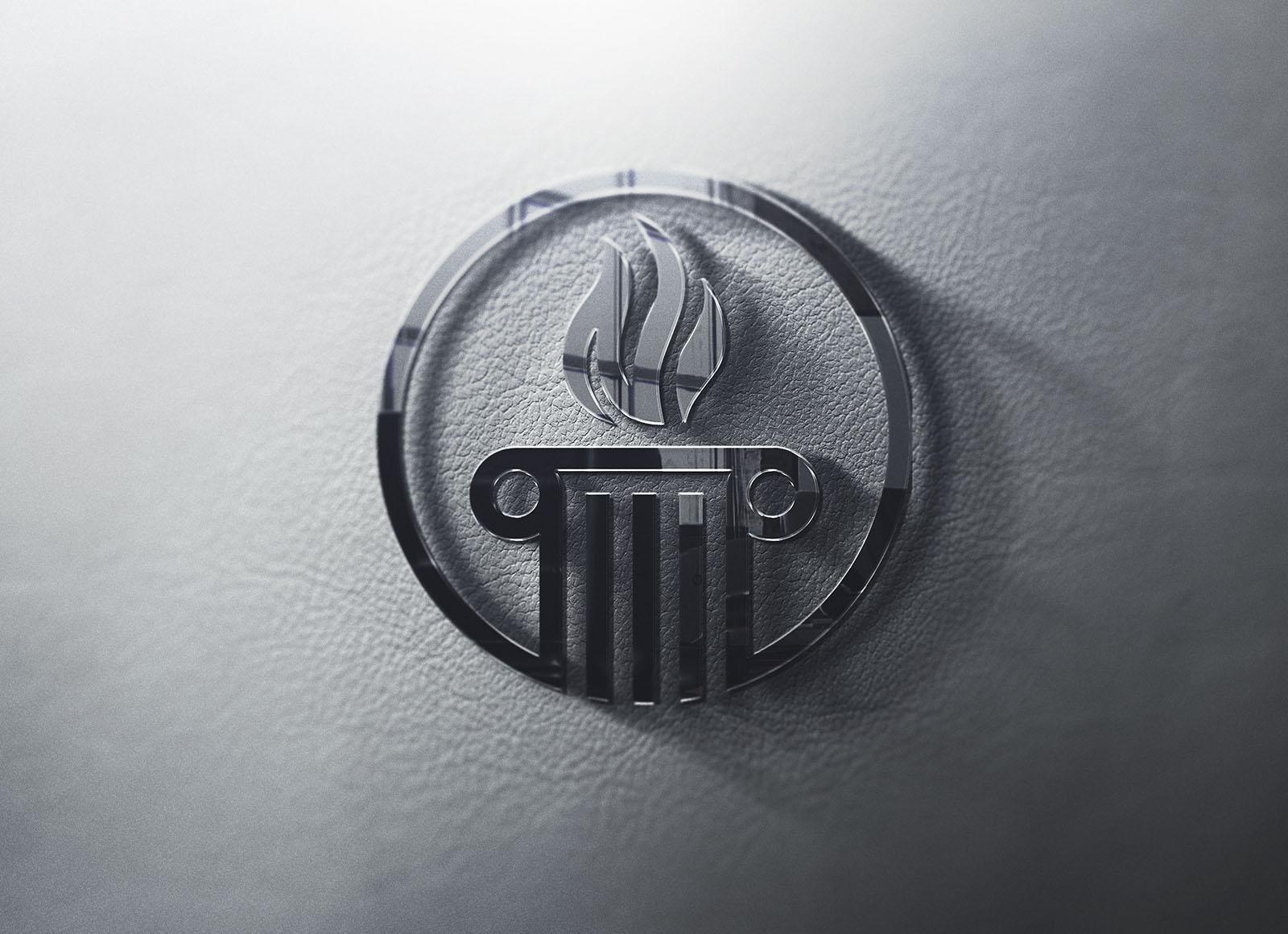 Logo Instituto de Cultura, Recreación y Deporte de Itagüí