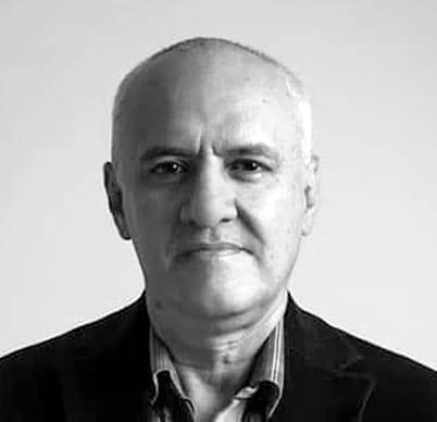 Omar Darío Lopera